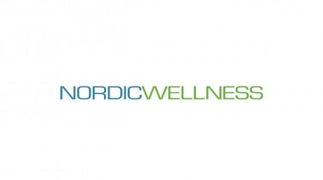 NordicWellness