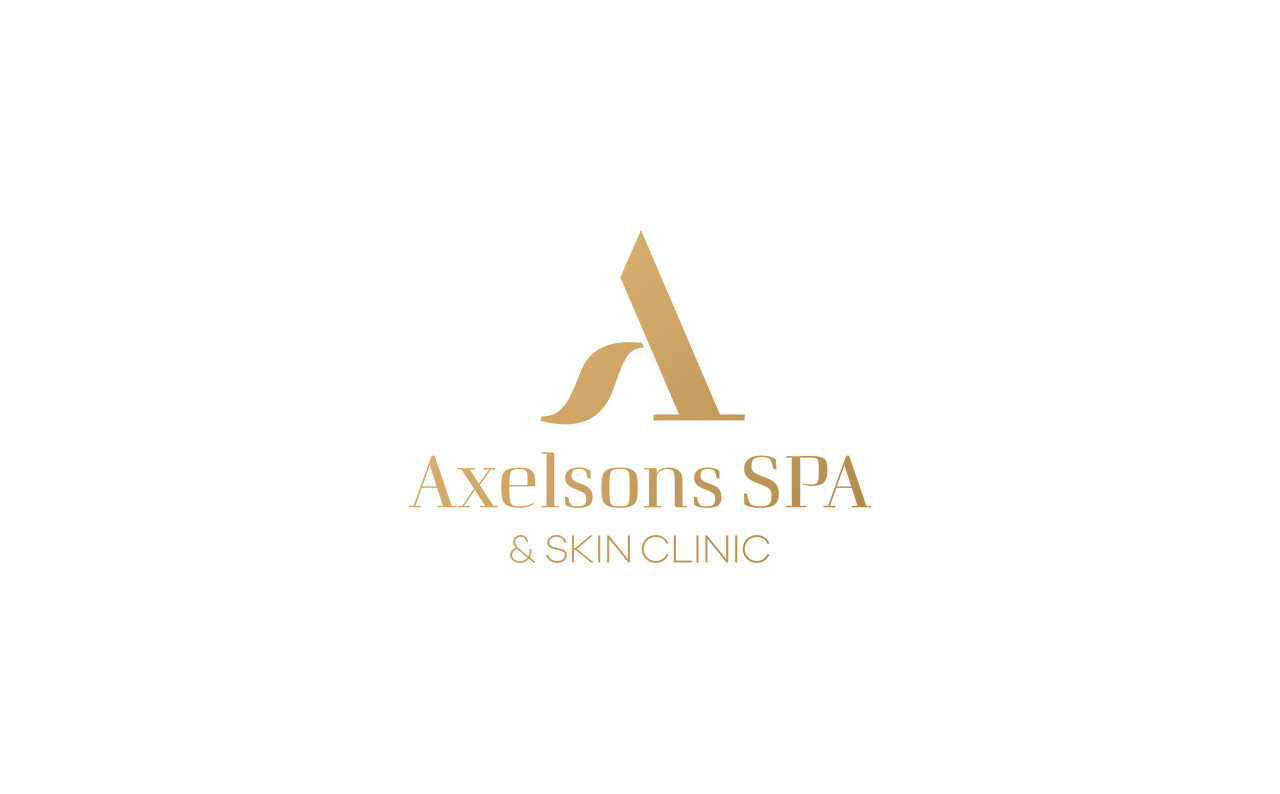 Axelsons SPA & Skin Clinic