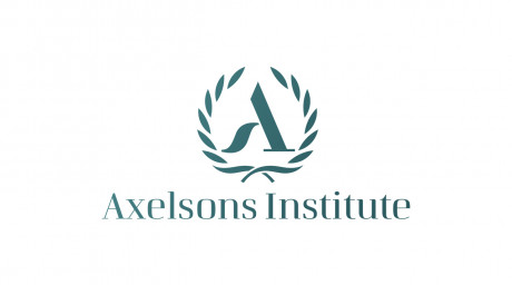 Axelsons Webshop